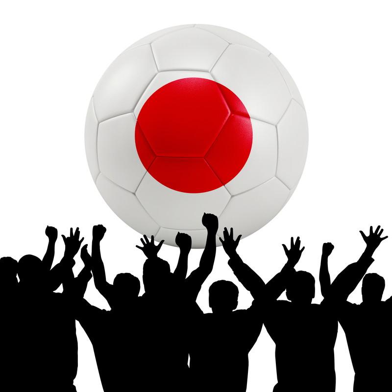 日本代表と選手の悔しさ